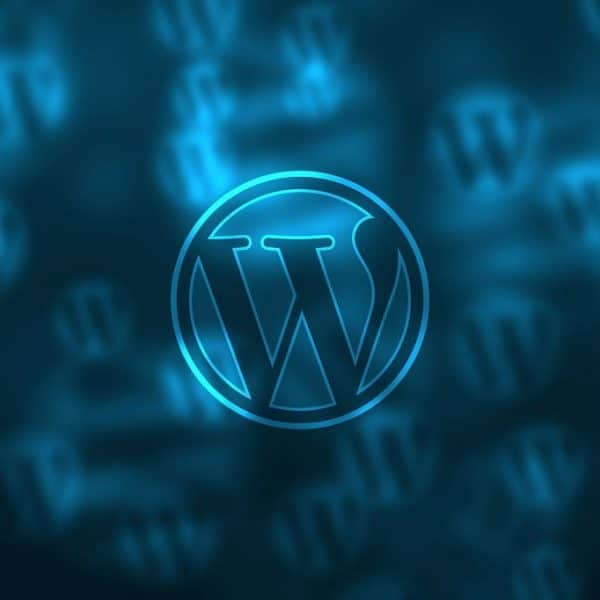 Wordpress Plugins Must Have